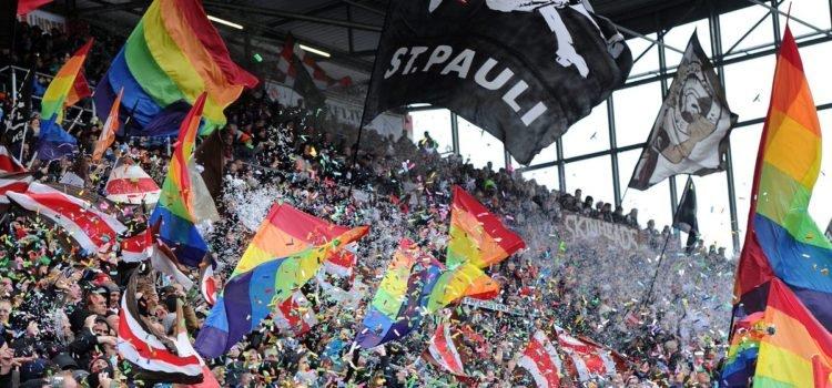De St. Pauli al mundo, otro fútbol es posible - Círculo Central