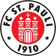 Fußball-Club Sankt Pauli von 1910 - Viquipèdia, l'enciclopèdia lliure