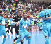 Movistar-Inter-Futbol-sala