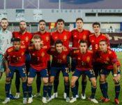 Seleccion-española-once-inicial-UEFA-nations-league