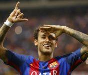 Neymar-abandona-FC-Barcelona-ficha-PSG