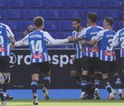 RCD-Espanyol-Mirandes-liga-1-2-3