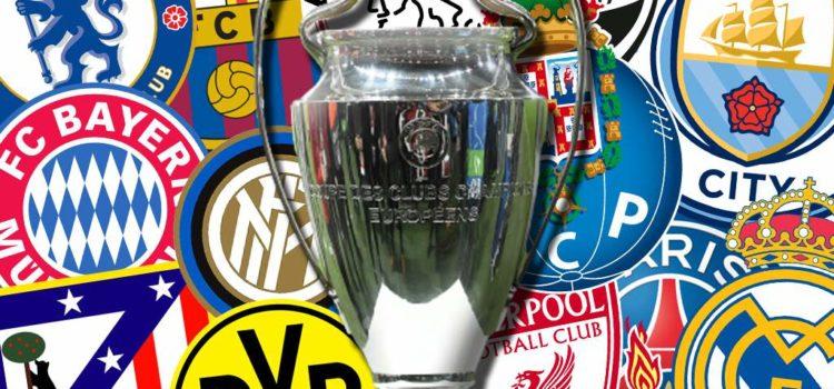 Sorteo-champions-league-2020-21