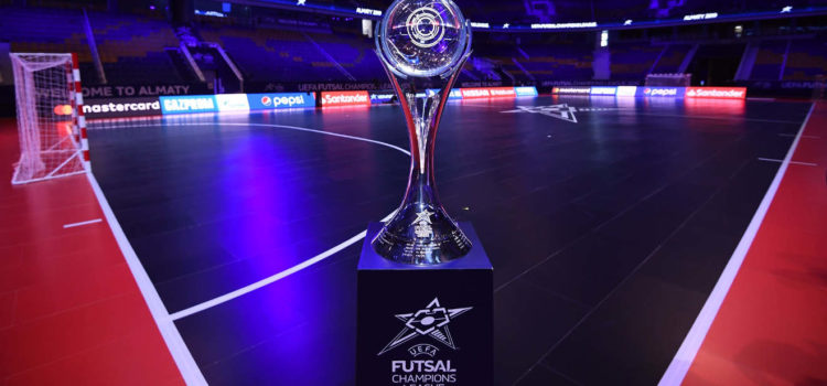 Trofeo-UEFA-Futsal-Champions-League