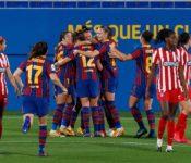Barça-atletico-de-madrid-femenino-liga-iberdrola
