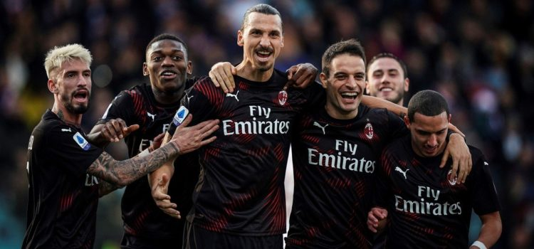 AC-Milan-temporada-2020-2021-conjunto-rossoneri