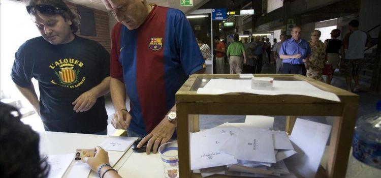 elecciones-barça-precandidatos-votación-camp-nou
