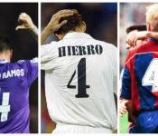 dorsal-4-alma-de-delantero-Ramos-Hierro-Koeman