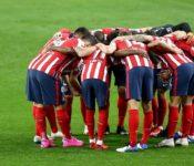 Atlético-de-Madrid-temporada-2020-21