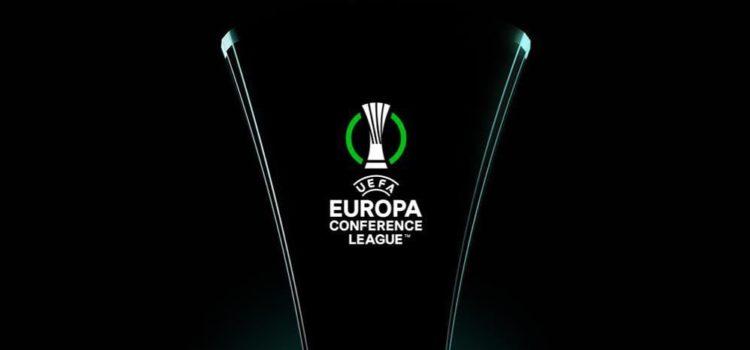 Logo-Uefa-Conference-League