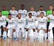 ACCS-Paris-futsal-plantilla-2020-2021
