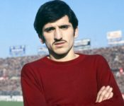 Gigi-Meroni-Torino-FC