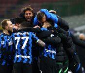 Inter-de-Milán-de-Antonio-Conte-temporada-2020-21