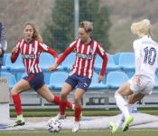 Real-Madrid-Atletico-Futbol-Femenino-Primer-Derbi