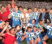 Superdepor-deportivo-de-la-Coruña-Valencia-final-copa-del-rey-1995