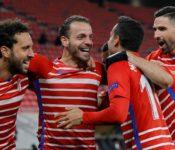 molde-vs-granada-uefa-europa-league-dieciseisavos-de-final