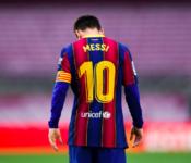 El-adiós-de-Leo-Messi