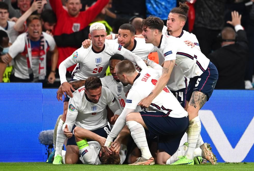la-inglaterra-de-southgate-arriesgar-y-proteger-eurocopa-2020
